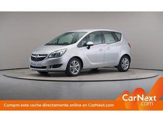 Opel Meriva 1.6 CDTI SANDS Ecoflex Selective 81 kW (110 CV)