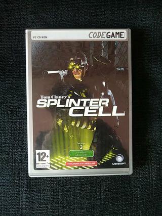 Pack colección 3 juegos Pc