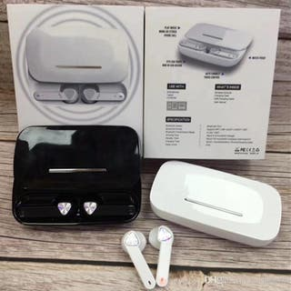 EARBUD TRUE BE36 - AURICULARES BLUETOOTH