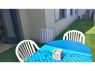 Apartamento en venta en Verín