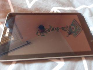 """Tablet Asus 7"""""""