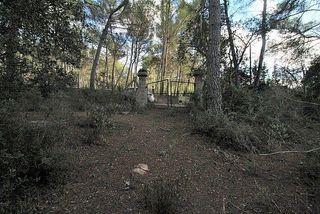 Terreno en venta en Algaida