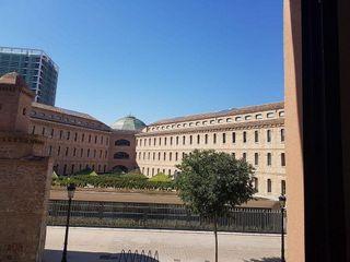 Piso en venta en Nou Moles en Valencia