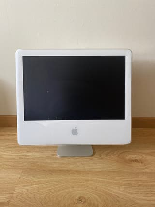 Monitor de Apple