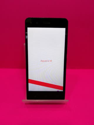Bq Aquaris M4.5 , ( 8gb )