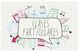 Clases particulares matemáticas bachillerato