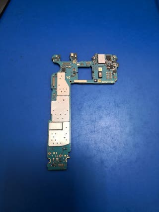 Placa base Samsung Galaxy S7 edge