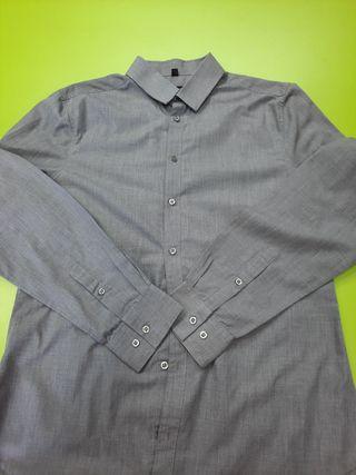 Camisa hombre talla M