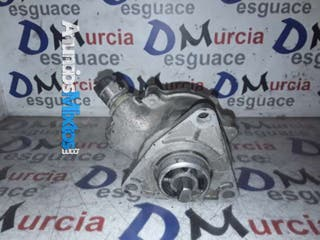 DEPRESOR FRENO / BOMBA VACIO FIAT DOBLO 1.9 JTD
