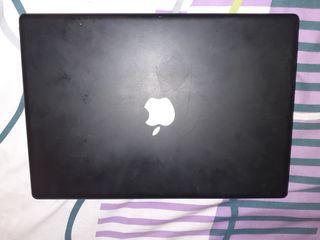 macbook modelo a1181 para piezas