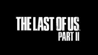 the las of as parte 2