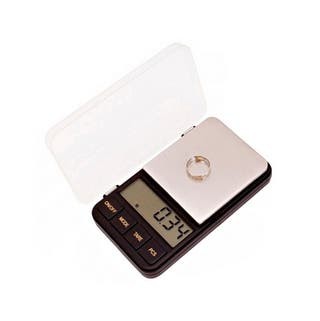 BALANZA DE PRECISION MICRAS DE 0,01 G A 100 GRAMOS