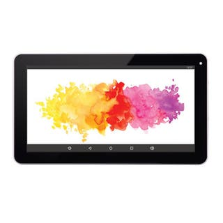 Tablet Vexia FCS i1 10""
