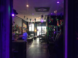 R-3090749 Traspaso Bar Restaurante C3 + Vivienda