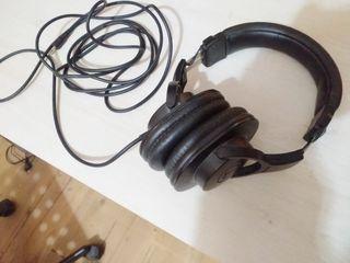 Audio Thecnica ATH-20x