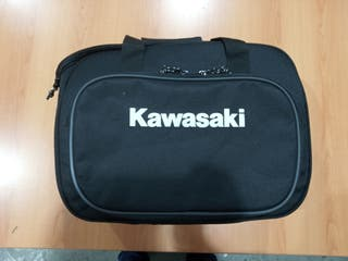 Bolsa interior baul Kawasaki GTR1400