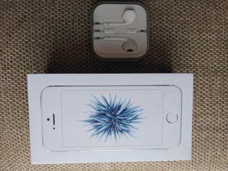 iPhone SE 32GB Renovado