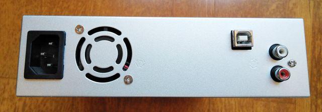 Caja externa disco duro kepler multimedia solution