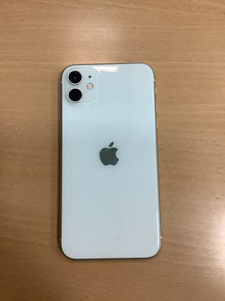 iPhone 11 64gb NUEVO ¡¡URGE!!
