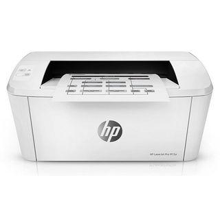 HP M15A Impresora Láser Monocromo