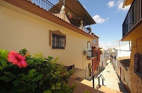 Villa en venta en Cártama (Cártama, Málaga)