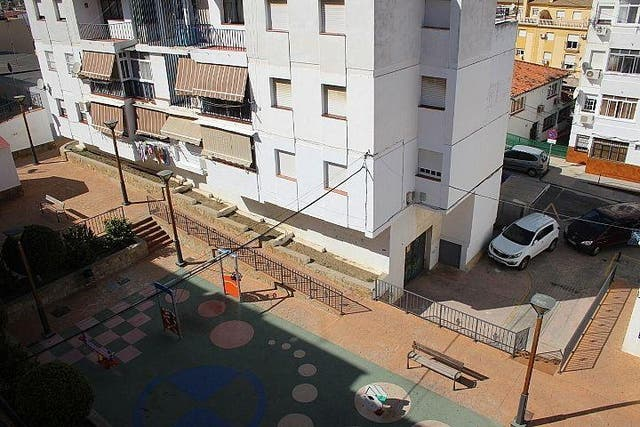 Piso en venta en Cártama (Cártama, Málaga)