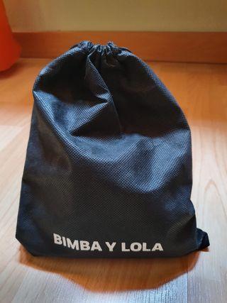 Bimba y Lola COLLAR