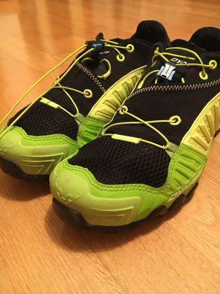Zapatillas montaña Dynafit trail running
