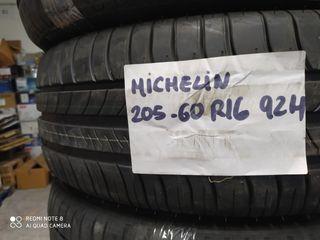 1u Michelín 205 / 60 R16 92h