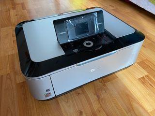Impresora Canon pixma Mp620