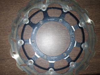 piezas ktm 450