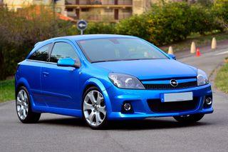 Opel Astra H OPC ¡¡¡47.000km!!!