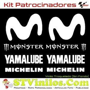 lamina de juego yamaha movistar monster yamalube