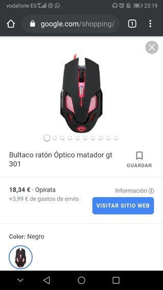 Bultaco Matador Gt 301