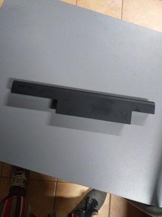 Bateria Acer Aspire V3-571g