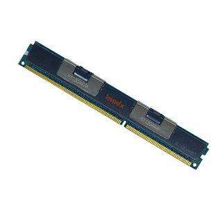 8GB DDR3 MEMORIA RAM 1333MHZ REG ECC