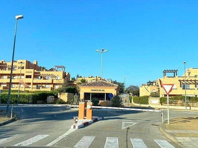 Piso en alquiler en Casares (Bahía de Casares, Málaga)