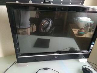 ordenador medion akoya