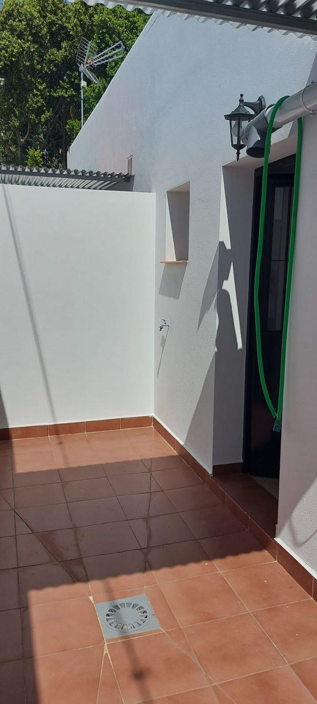 apartamento en estacion de cartama (Estación, Málaga)