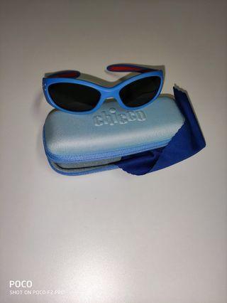 Gafas de Niño pequeño, marca Chicco
