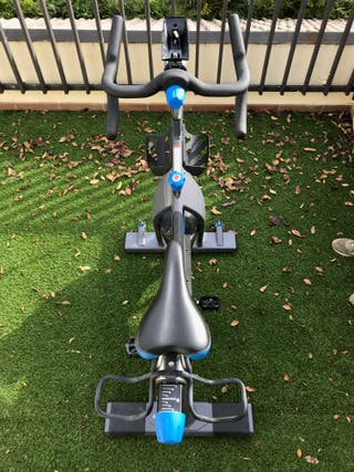 Bicicleta Estática Stages SC3