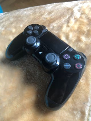 MANDO PS4 - DUALSHOCK 4