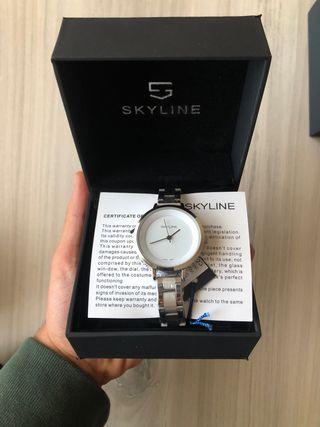 Reloj Skyline para Mujer