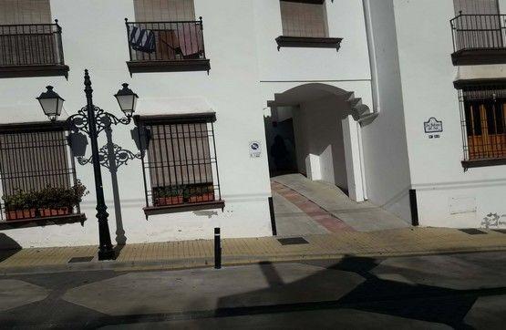 INMOMÁLAGA VENDE PISO DUPLEX 90%FINANCIACIÓN-MONDA (Monda, Málaga)