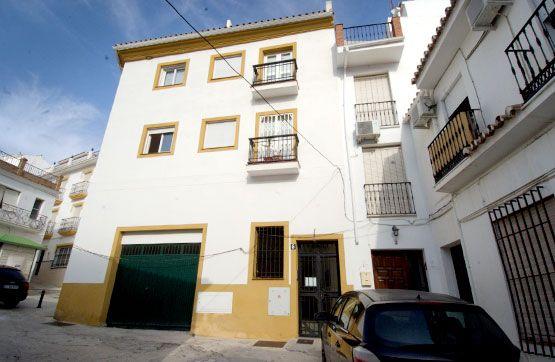 INMOMÁLAGA VENDE PISO EN MONDA 90% FINANCIACIÓN (Monda, Málaga)