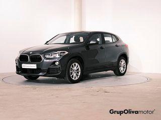 BMW X2 SDRIVE18D AUT (F39) - ADVANTAGE