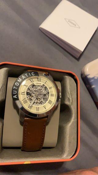 Reloj Hombre Fossil ME3099