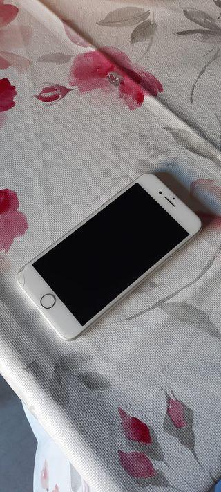 IPHONE 8 - 64Gb - Blanco