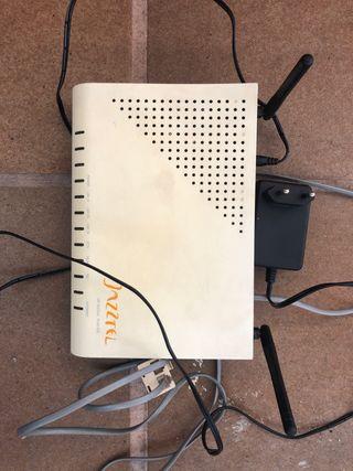Comtrend VDSL Router Model VR-3025un