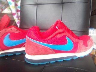 Zapatillas Nike 37'5